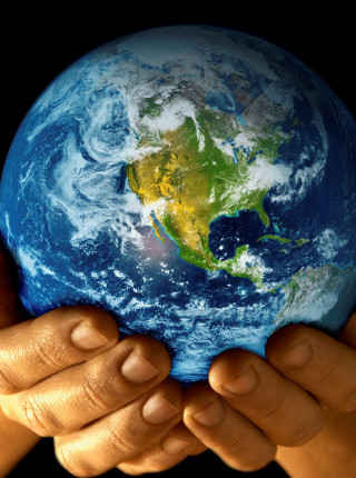 Mondo-nelle-mani