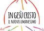 Convegno Ecclesiale di Firenze